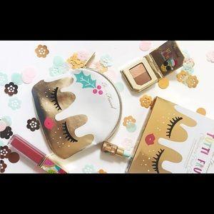 Too Faced Tutti Frutti LtdEd Fruit Cake Makeup Set